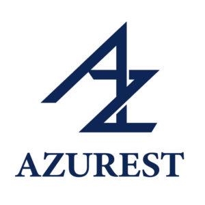 AZ AZUREST logo